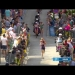 2014 ITU World Triathlon Hamburg - Elite Women's highlights