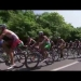 2014 Huatulco ITU World Cup - Elite Men's highlights
