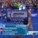 2015 ITU World Triathlon Hamburg - Elite Women's Highlights