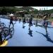 2013 Tongyeong ITU Triathlon World Cup Series - Elite Men