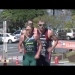 2014 Tongyeong ITU World Cup - Elite Men's Highlights