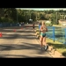 2014 ITU World Triathlon Grand Final Edmonton - U23 Women's highlights