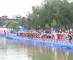 2014 Nanjing Youth Olympic Games - Men