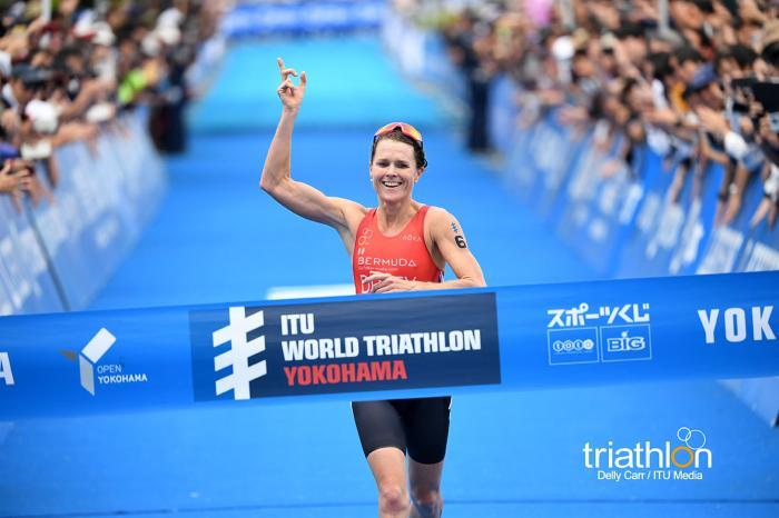 © ITU Media / Delly Carr