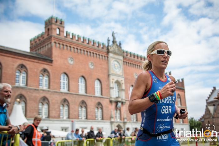 hamburg triathlon live stream