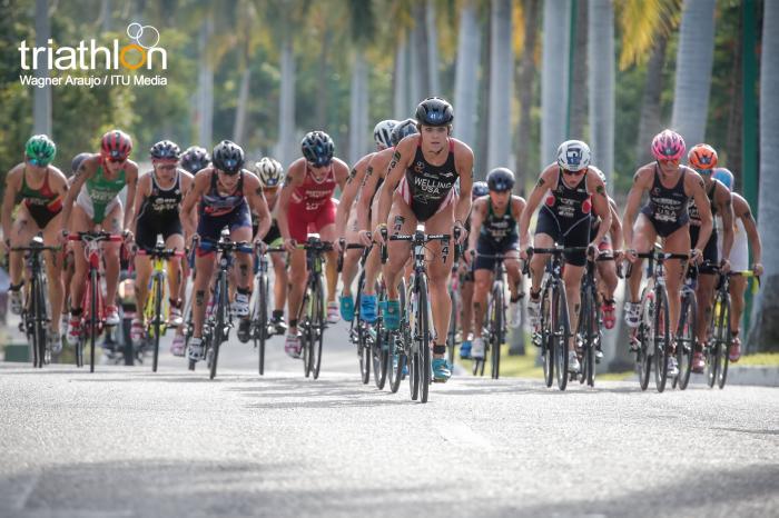 © ITU Media / Wagner Araujo