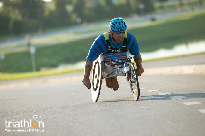© ITU Media/ Wagner Araujo