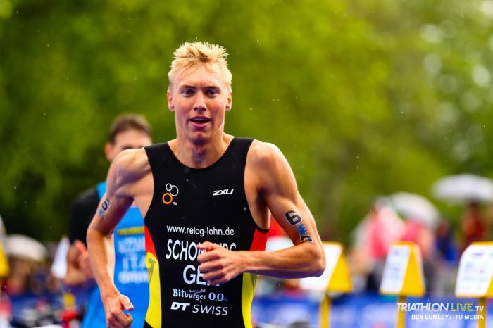 © ITU Media / Ben Lumley