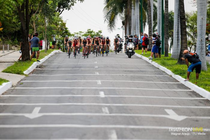 © Photo credit: Wagner Araujo | Huatulco World Cup