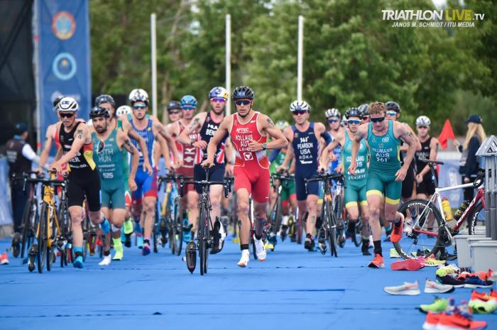 © Janos Schmidt / ITU Media