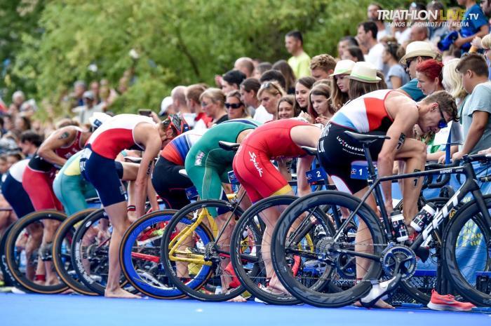© ITU Media / Janos Schmidt