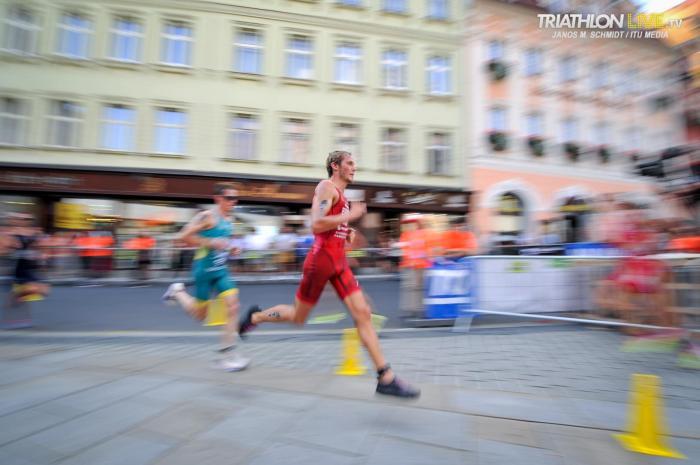 © Janos Schmidt/ITU Media