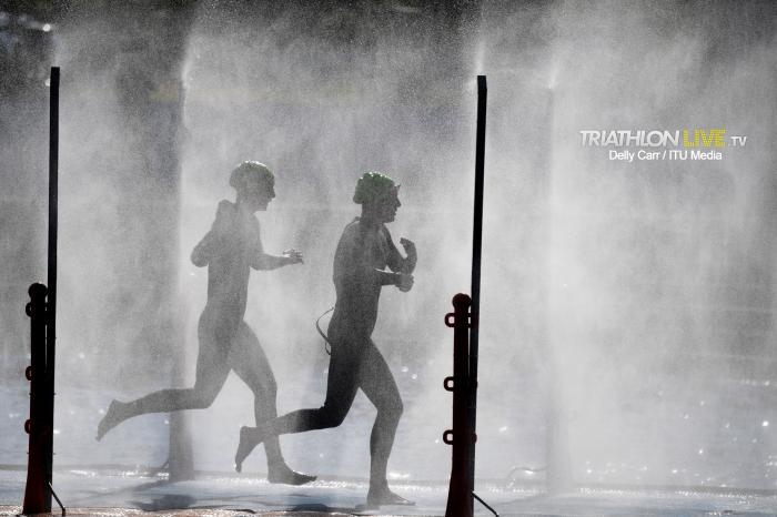 © Delly Carr | ITU Media