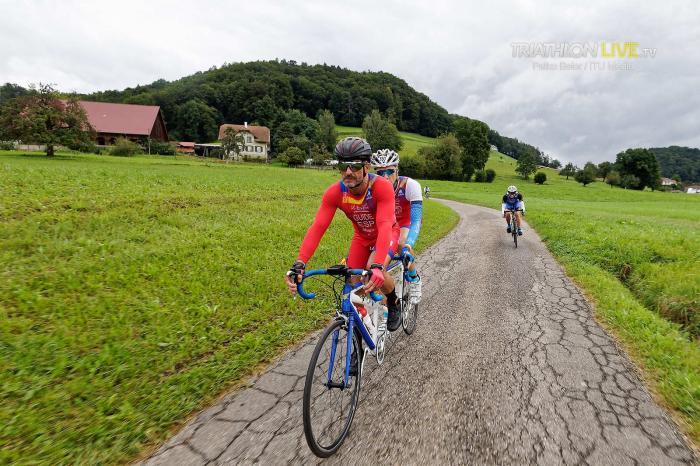 © ITU Media / Petko Beier