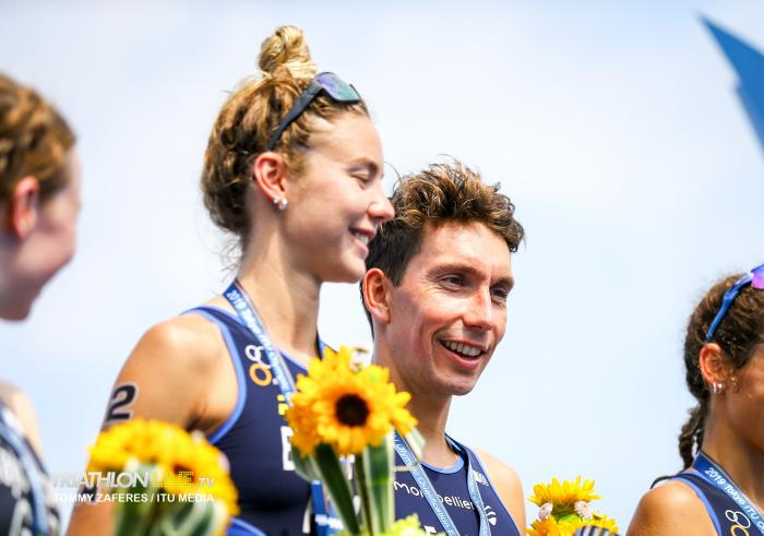 © ITU Media / Tommy Zaferes