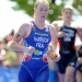 Mixed Relay Gallery