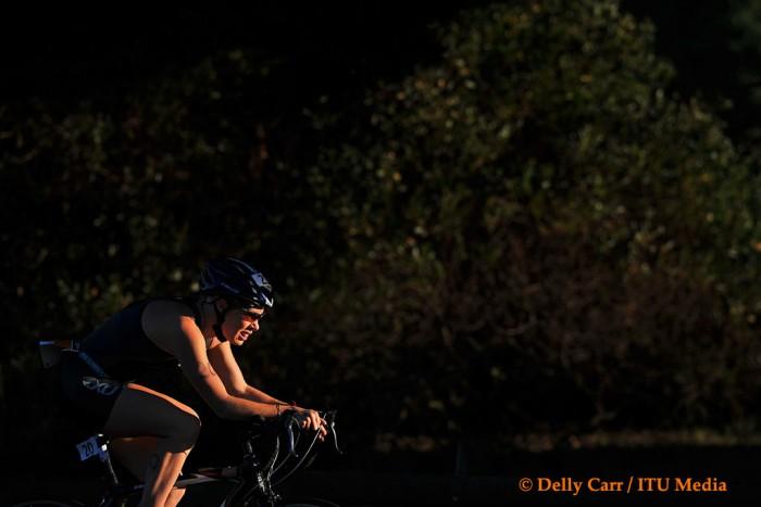 © Delly Carr / ITU