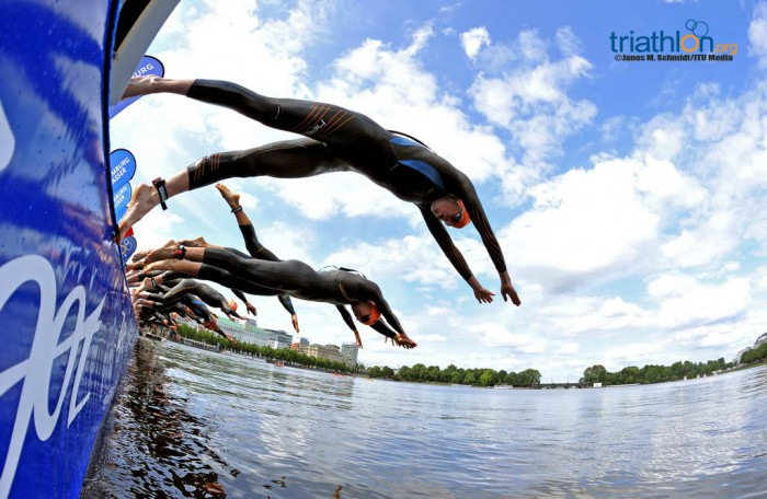 © Janos Schmidt / ITU