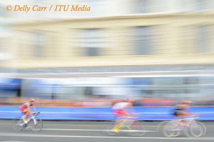 © ITU