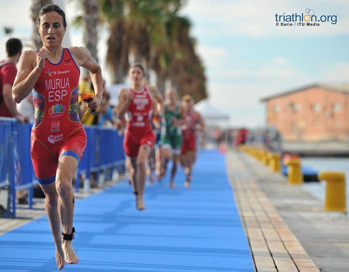 © ITU/Dario Rodriguez