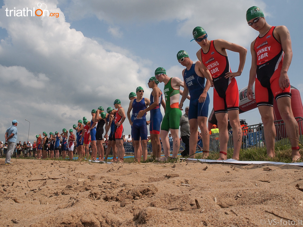kupiskis women The future triathlon stars of europe took centre stage this weekend at the etu junior cup in kupiskis this is the tenth year that a race has been held here but only the second where 24 jun, 2013.
