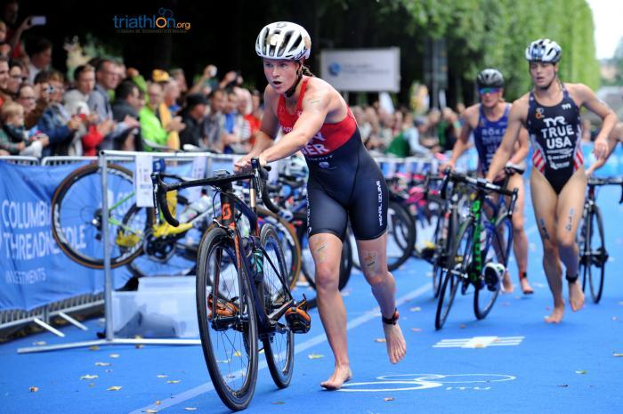 stockholm triathlon 2018